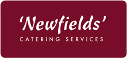 Newfields Catering